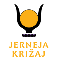 Jerneja Križaj - Uravnoteženje telesa, duše in duha
